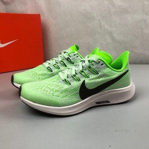 Nike Air Zoom Pegasus 36 Running Shoes AR4149-003